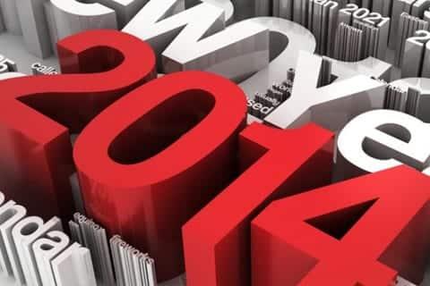 Tips voor een goed businessplan voor 2014!