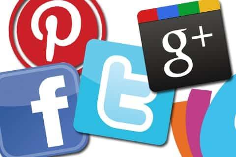 Handige tips voor 'perfecte' social media berichten