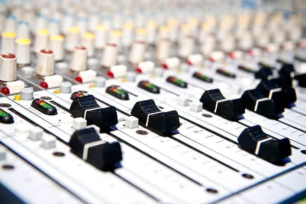 Nieuwe radiocampagne on-air