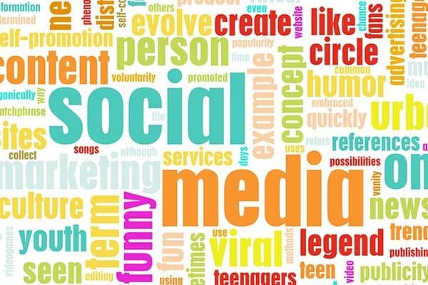 Merkloyaliteit als kern voor social media marketing