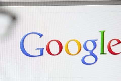 U wilt bovenaan in Google? SEO is content marketing!