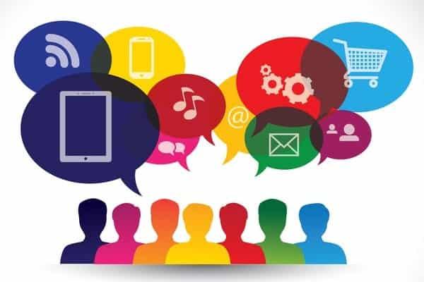 Tips om betrokkenheid te krijgen bij uw web bezoekers