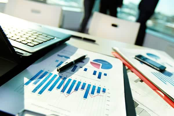 Gericht internet marketing resultaten meten