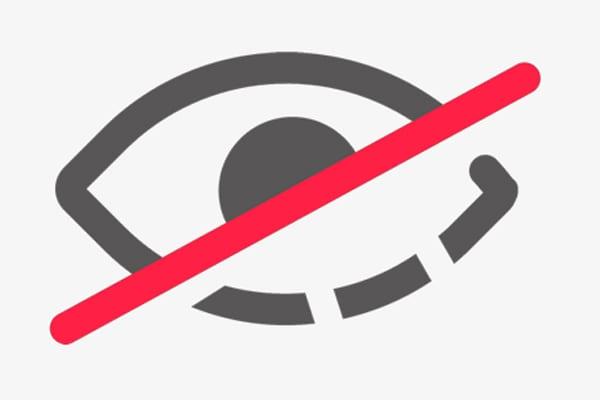 AVG wetgeving en jouw website